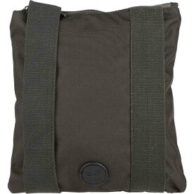 ティンバーランド TIMBERLAND メンズ ショルダーバッグ バッグ【cross-body bags】Military green