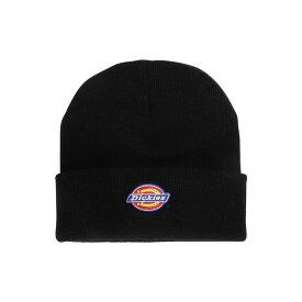 ディッキーズ DICKIES メンズ 帽子 【colfax hat】Black