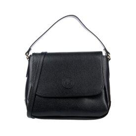 ティンバーランド TIMBERLAND レディース ハンドバッグ バッグ【handbag】Black