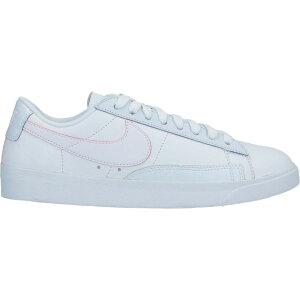 ナイキ NIKE レディース スニーカー シューズ・靴【Sneaker】White
