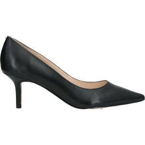 ナインウエスト NINE WEST レディース パンプス シューズ・靴【Pump】Black