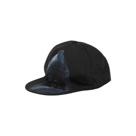 ジバンシー GIVENCHY レディース 帽子 【hat】Black