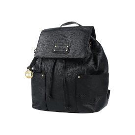 ティンバーランド TIMBERLAND レディース バッグ 【backpack & fanny pack】Black