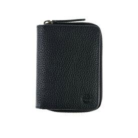 ティンバーランド TIMBERLAND レディース 財布 【wallet】Black