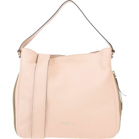 ホーガン HOGAN レディース ショルダーバッグ バッグ【cross-body bags】Pale pink