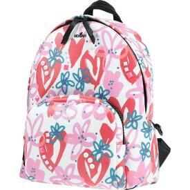 ホーガン HOGAN レディース バッグ 【backpack & fanny pack】White