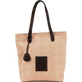 ティンバーランド TIMBERLAND レディース ハンドバッグ バッグ【handbag】Orange