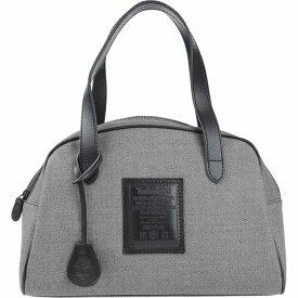ティンバーランド TIMBERLAND レディース ハンドバッグ バッグ【handbag】Grey