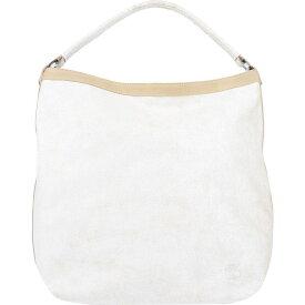 ティンバーランド TIMBERLAND レディース ハンドバッグ バッグ【handbag】White