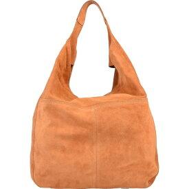ティンバーランド TIMBERLAND レディース ハンドバッグ バッグ【handbag】Camel