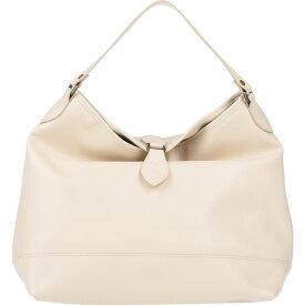 ティンバーランド TIMBERLAND レディース ハンドバッグ バッグ【handbag】Ivory