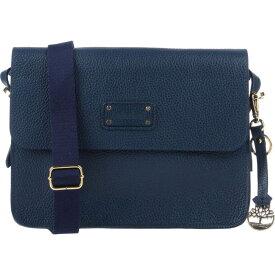 ティンバーランド TIMBERLAND レディース ハンドバッグ バッグ【handbag】Dark blue