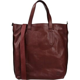 ティンバーランド TIMBERLAND レディース ハンドバッグ バッグ【handbag】Deep purple