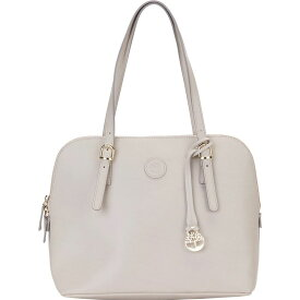 ティンバーランド TIMBERLAND レディース ハンドバッグ バッグ【handbag】Light grey