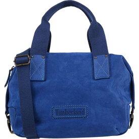 ティンバーランド TIMBERLAND レディース ハンドバッグ バッグ【handbag】Bright blue