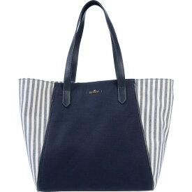 ホーガン HOGAN レディース ハンドバッグ バッグ【handbag】Dark blue