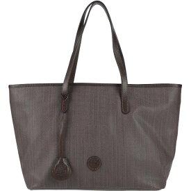 ティンバーランド TIMBERLAND レディース ハンドバッグ バッグ【handbag】Light brown