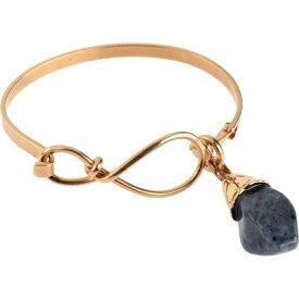 マルニ MARNI レディース ブレスレット ジュエリー・アクセサリー【bracelet】Slate blue