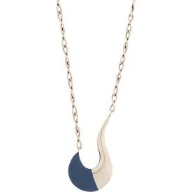 マルニ MARNI レディース ネックレス ジュエリー・アクセサリー【necklace】Blue