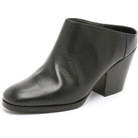 レイチェルコーニー Rachel Comey レディース シューズ・靴 パンプス【Mars Mules】Black/Black