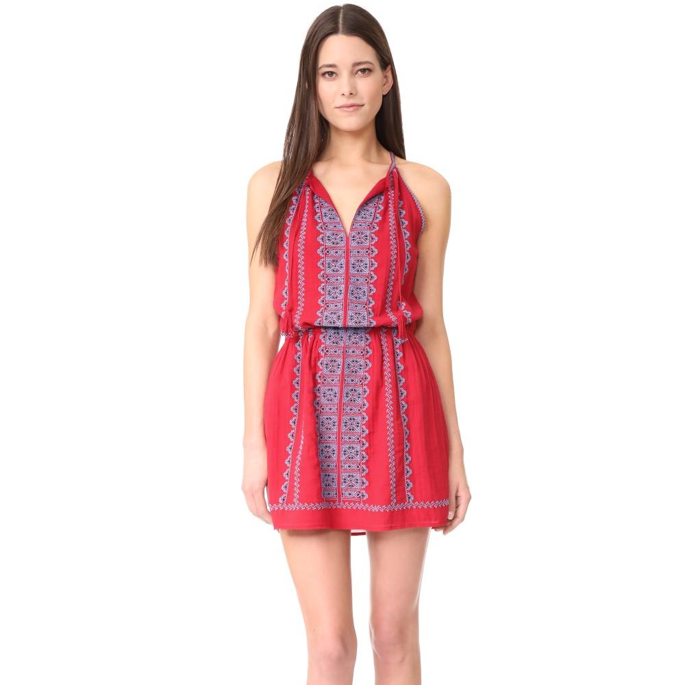 ジョア Joie レディース トップス ワンピース【Picard Dress】Regal Red