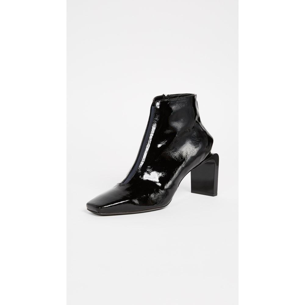 ケンゾー レディース シューズ・靴 ブーツ【Shasta Heeled Booties】Black
