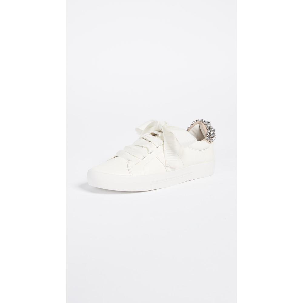 ジョア レディース シューズ・靴 スニーカー【Darena Sneakers】Bright White