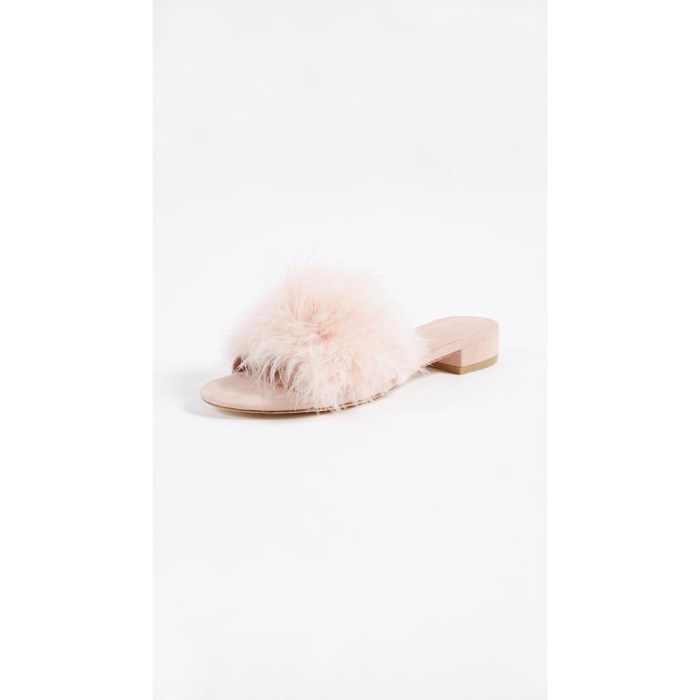 ジョア レディース シューズ・靴 サンダル・ミュール【Mani Slides】Ballet