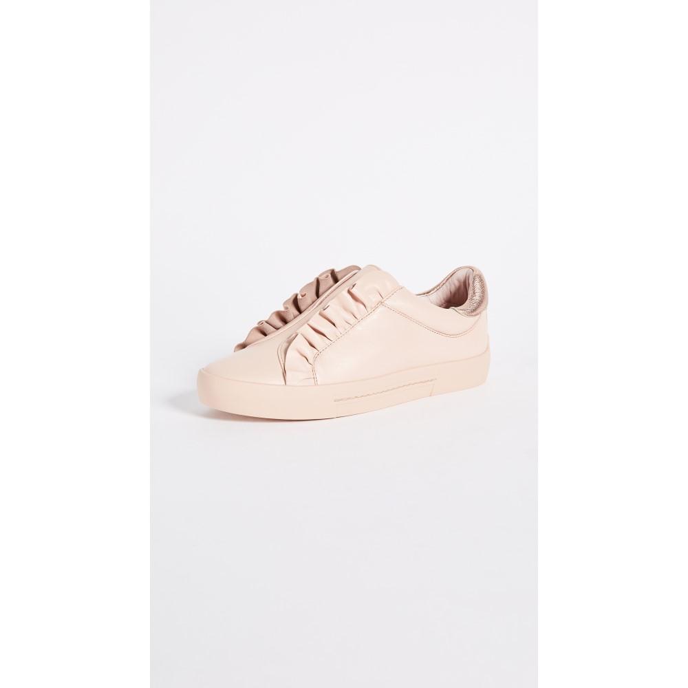 ジョア レディース シューズ・靴 スニーカー【Daw Sneakers】Ballet