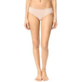 エバージェイ Eberjey レディース ショーツのみ インナー・下着【May Brazilian Panties】Bare