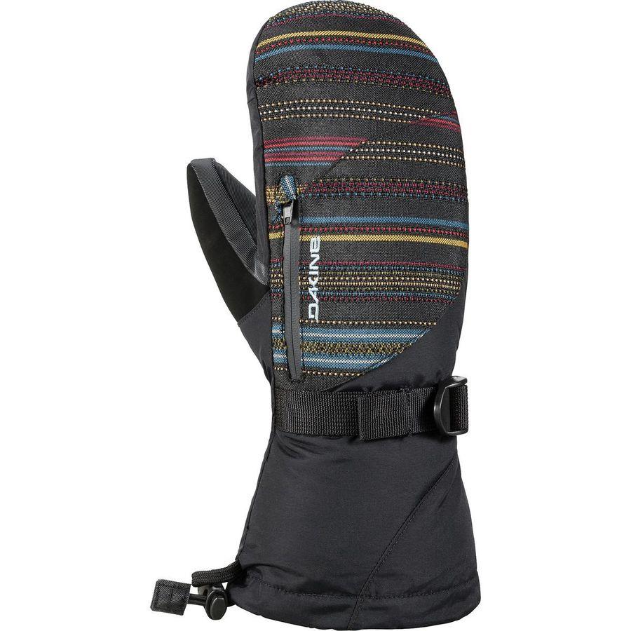 ダカイン DAKINE レディース アクセサリー 手袋【Sequoia Mitten】Nevada