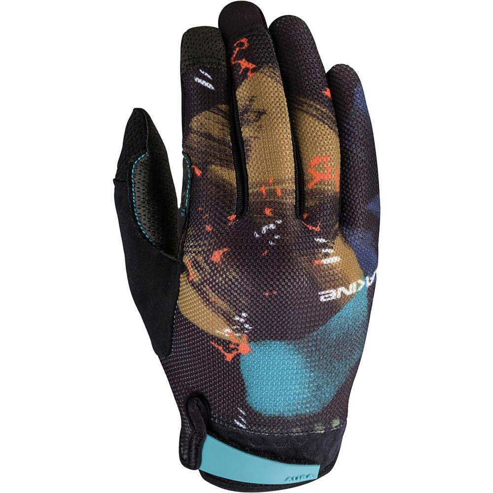 ダカイン DAKINE レディース サイクリング グローブ【Aura Gloves】Baxton