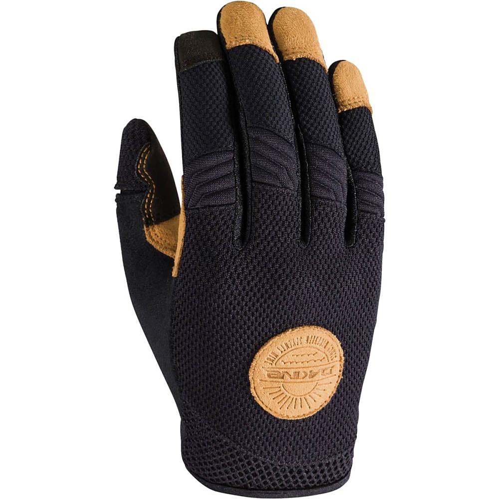 ダカイン DAKINE レディース サイクリング グローブ【Covert Gloves】Buckskin