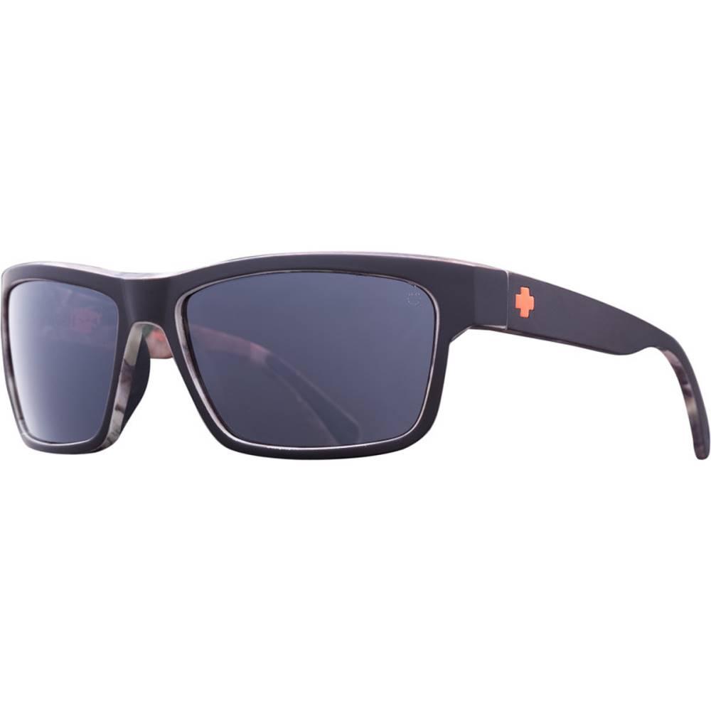 スパイ メンズ メガネ・サングラス【Frazier Polarized Sunglasses】Decoy Realtree - Bronze w/Black Mirror