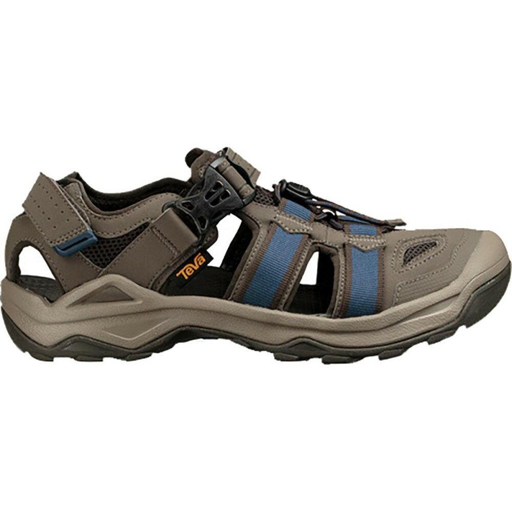 テバ メンズ シューズ・靴 ウォーターシューズ【Omnium 2 Water Shoes】Bungee Cord