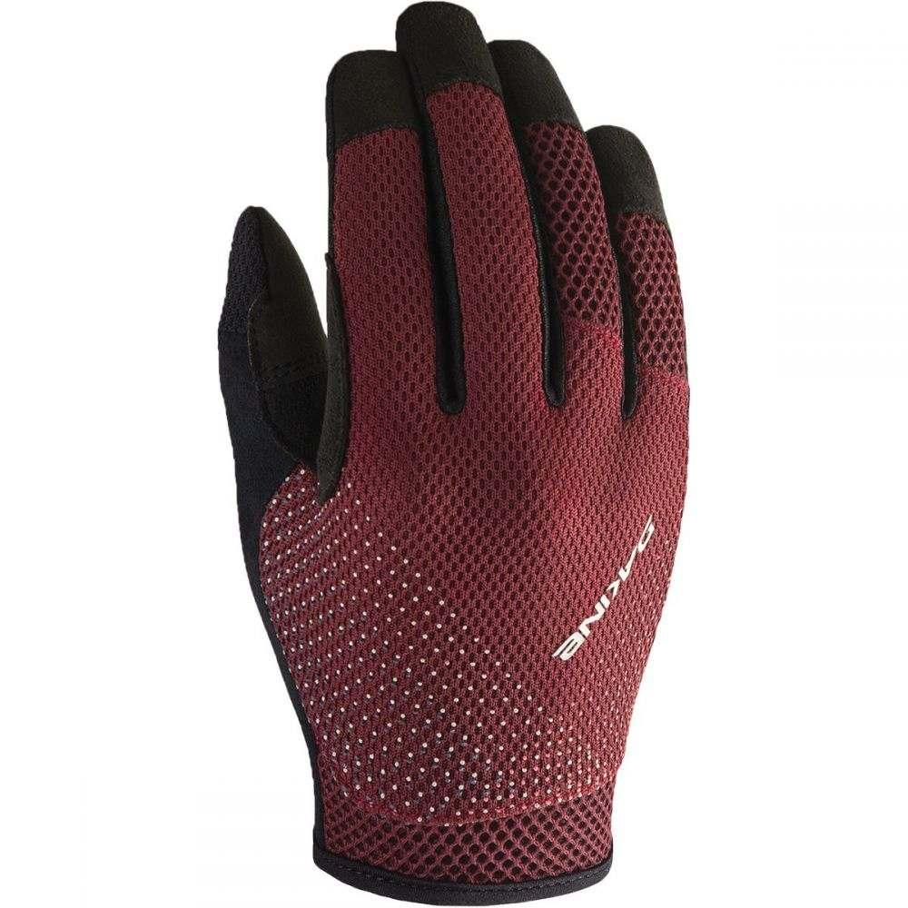 ダカイン レディース 自転車 グローブ【Covert Gloves】Stella