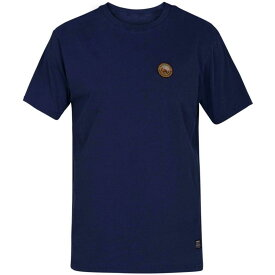 009095efbd ハーレー メンズ トップス Tシャツ【X Pendleton Grand Canyon Heavy T - Shirts】Obsidian