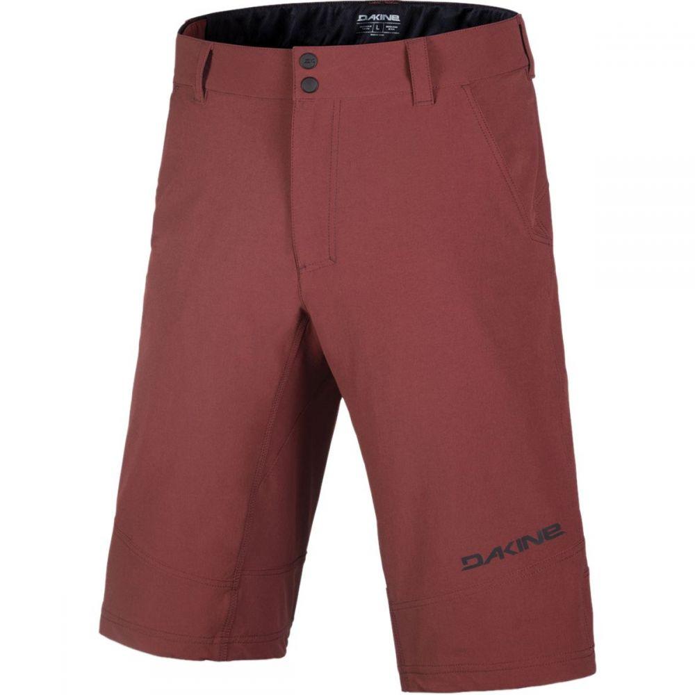ダカイン DAKINE メンズ 自転車 ボトムス・パンツ【Derail Shorts】Andorra