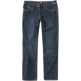 ロアークリバイバル Roark Revival メンズ ボトムス・パンツ ジーンズ・デニム【Hwy 133 Travel Stretch Denim Pants】Vintage