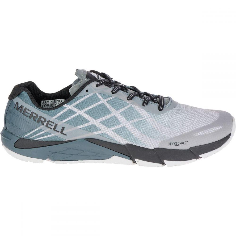 メレル Merrell メンズ ランニング・ウォーキング シューズ・靴【Bare Access Flex Shoes】Vapor