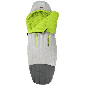 ニーモ イクイップメント NEMO Equipment Inc. レディース ハイキング・登山【Jam 15 Sleeping Bag: 15 Degree Down】One Color