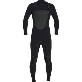 エクセル XCEL メンズ 水着・ビーチウェア ウェットスーツ【Drylock 3/2mm TDC Full Wetsuits】Black/Black Logos