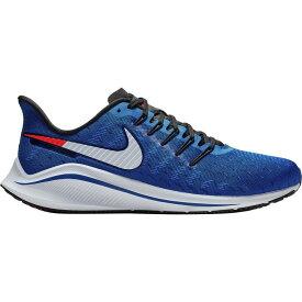 ナイキ Nike メンズ ランニング・ウォーキング シューズ・靴 Air Zoom Vomero 14 Running Shoes b0c913b3e7
