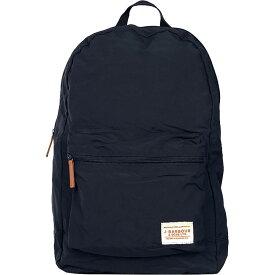 バーブァー Barbour レディース バッグ バックパック・リュック【Beauly Backpack】Navy