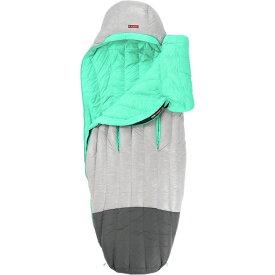 ニーモ イクイップメント NEMO Equipment Inc. レディース ハイキング・登山【Jam 30 Sleeping Bag: 30 Degree】One Color