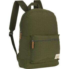 バーブァー Barbour レディース バッグ バックパック・リュック【Beauly Backpack】Dark Green