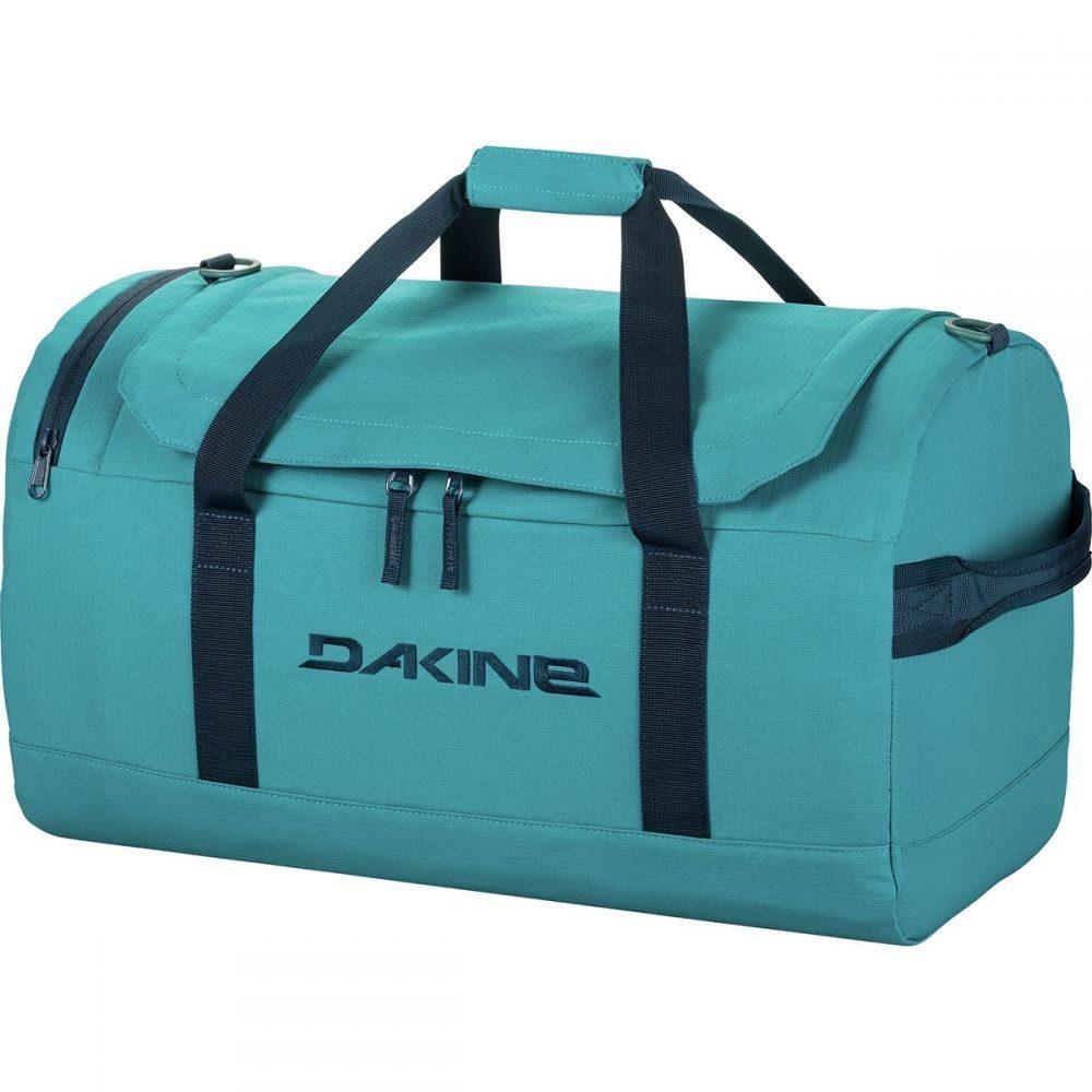 ダカイン DAKINE レディース バッグ ボストンバッグ・ダッフルバッグ【EQ 50L Duffel Bag】Seaford Pet