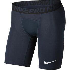 ナイキ Nike メンズ インナー・下着 ボクサーパンツ【Pro Shorts】Obsidian/White/White