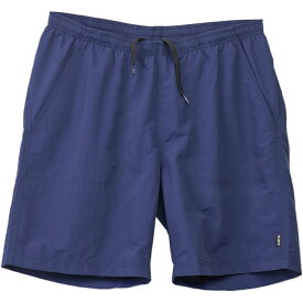カブー KAVU メンズ ボトムス・パンツ ショートパンツ【River Shorts】Ink