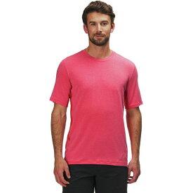 バックカントリー Backcountry メンズ 自転車 トップス【Armstrong Short - Sleeve Jerseys】Molten Lava